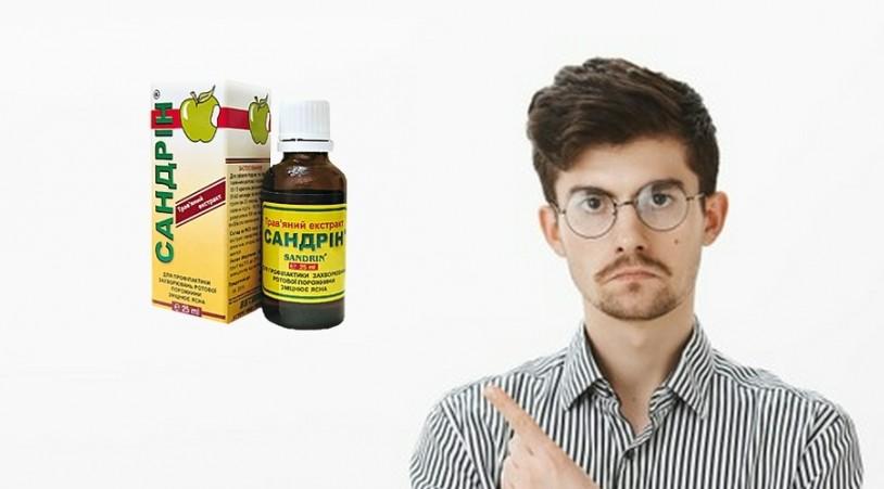 Профилактика ангины без антибиотиков